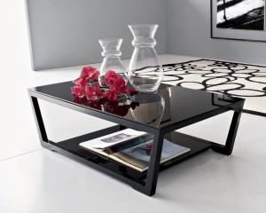 Element Table, CALLIGARIS
